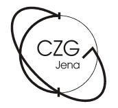 Carl-Zeiss-Gymnasium Jena