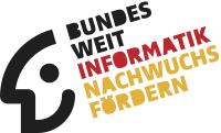 BWINF-Dachmarke