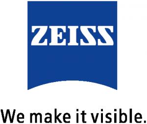 Logo_claim[1]